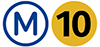 M10mini