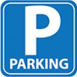 Parkingmini